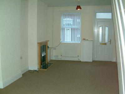 Property image of home to let in Cornwallis Street, Stoke On Trent